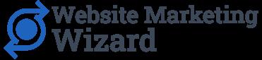 The Website Marketing Wizard SEO & Web Design Agency